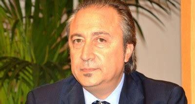 rassegna sta deputati i deputati regionali e le tasse non pagate ruggirello