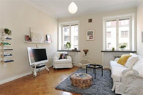 simple home interior amazing decorating on a budget home interior and simple home decor on a budget home
