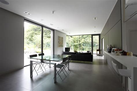 Decoration Interieur Maison Contemporaine