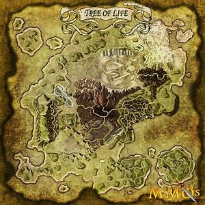Tree Of Life Game Review