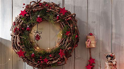 Weihnachtsdeko 2014 Neue Ideen Für Weihnachten