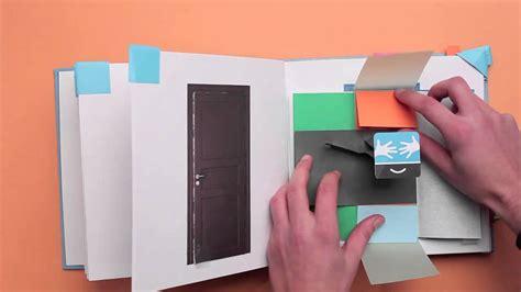 Autostima Book Design  Youtube