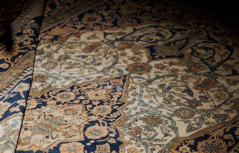 Come Pulire Tappeti Persiani by Come Lavare Tappeti Persiani
