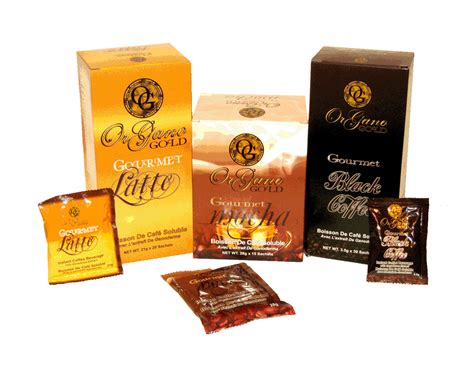 healthy.coffee.organogold.com   A fine WordPress.com site