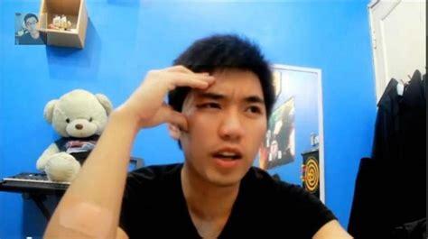 những vlogger việt hot nhất trên youtube
