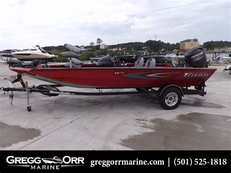 Craigslist Boats For Sale Hot Springs by H New And Used Boats For Sale In Ct