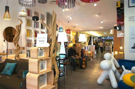 magasin canapé toulouse matière grise by londonium magasin de meubles 4 rue