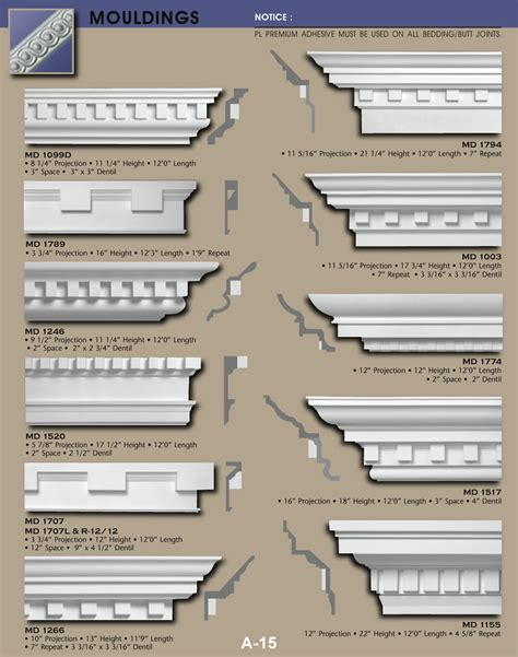 creative crown molding ideas house dentil crown molding pictures studio design gallery