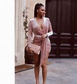 Bria Murphy Pregnant - Eddie Murphy To Be Grandfather ...