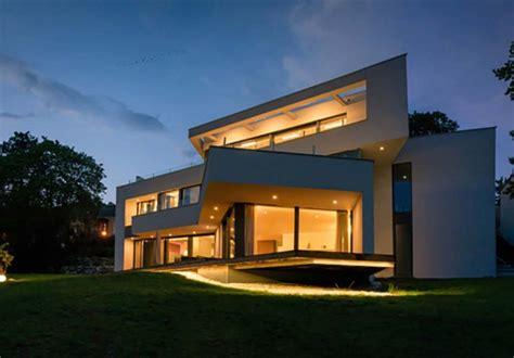 Die Besten Einfamilienhäuser by Flow Studio Architekturb 252 Ro Aus Leipzig Im Architekten