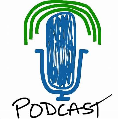 Podcasts Podcast Stem Podcasting Owners Listening Business