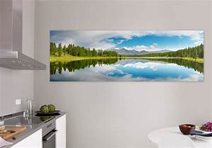 Mein Foto Xxl : poster xxl dasphoto ~ Orissabook.com Haus und Dekorationen