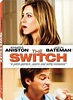 The Switch: Is Jennifer Aniston Doing Mom Movies Now ...