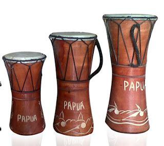 Alat musik wikipedia bahasa indonesia, ensiklopedia bebas. Macam - macam Alat Musik Tradisional Indonesia dan kegunaanya - Gudang Makalah