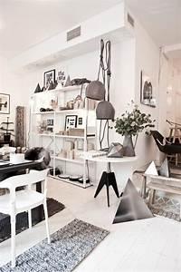 Déco Scandinave Blog : boutique de d co scandinave special modespecial mode ~ Melissatoandfro.com Idées de Décoration