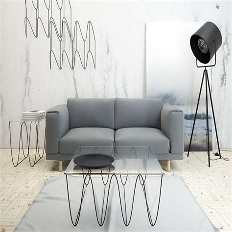kroll furniture 20 mesas de dise 241 o que no te puedes perder moove magazine
