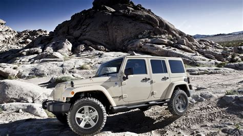 Wrangler Hd Picture by Gorgeous Jeep Wrangler Wallpaper Hd Pictures