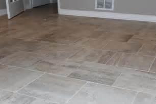 porcelain tile flooring on porcelain tiles floors and ceramic tile floors