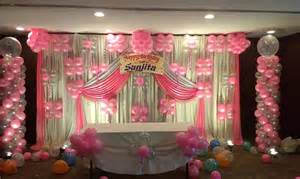 Image of: Balloon Decorator Bangalore Hiibangalore 5 Halloween Outdoor Decorations On A Budget