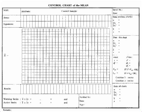 14 graph paper excel template exceltemplates