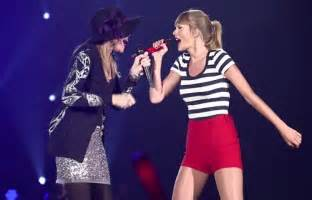 cardi b you re so vain taylor swift duets with carly simon for you re so vain