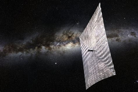 light sail energy awesome tech you can t buy yet may 17 2015 digital trends