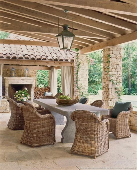 outdoor table ls for porches 319 best great porches and portals images on pinterest