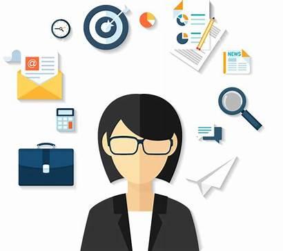 Job Business Management Account Acob Service Portal