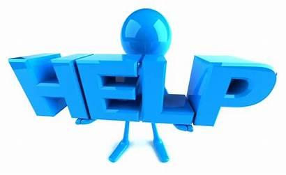 Help Clipart Desk Assistance Short Homeowner Assist