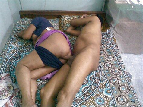 Aunty Having Sex With Guy Adult Videos