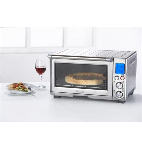 breville smart oven pro accessories breville 39 s the smart oven pro country kitchens