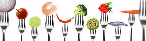 afbeeldingen gezonde voeding