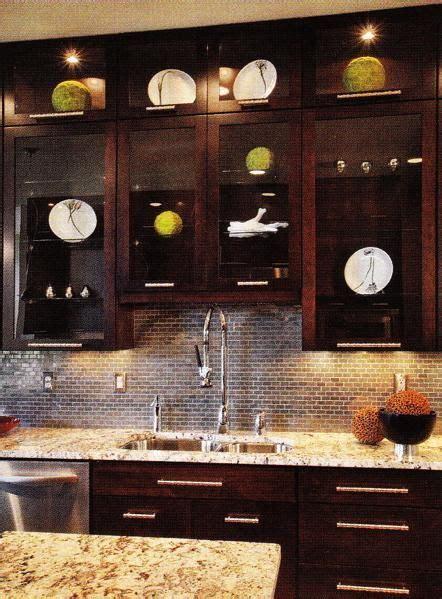 green tile kitchen backsplash 38 best images about backsplash ideas on stove 4043