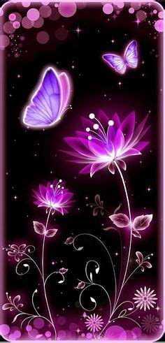 Animated Butterfly Wallpaper For Mobile Phone - ƹ ӝ ʒborboletasƹӝ ʒ 184 184 gif butterfly animation