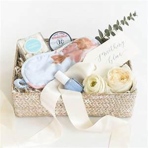 gorgeous bride gift sets with wedding garter With wedding gifts for the bride