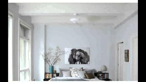 Wandgestaltung Für Schlafzimmer by Ideen F 252 R Schlafzimmer Wandgestaltung Design Serabiar