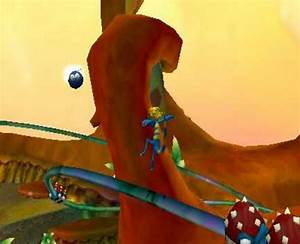All Scaler Screenshots For PlayStation 2 GameCube Xbox