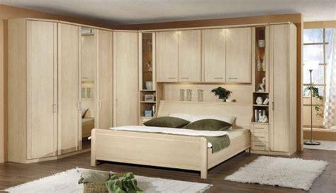 chambre b b complete armoires de rangement placards dressing placard et