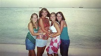 Natalee Holloway's mother: 'Justice has not been served ...