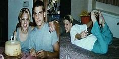 Alecia B. Moore aka Pink's family: parents, siblings ...