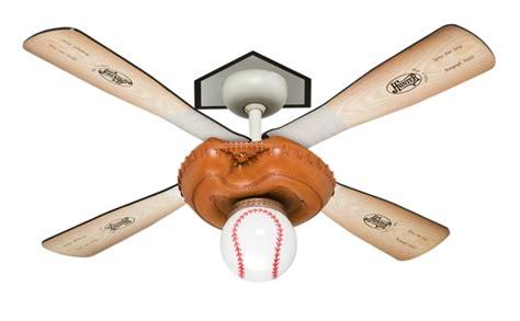 Baseball Ceiling Fan Globe by 44 Quot Bronze Brown Ceiling Fan Baseball Fan 23252 Fan
