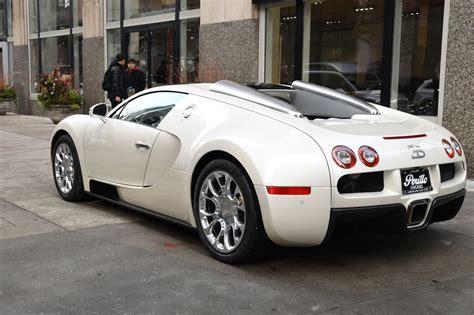 Bugatti veyron mansory linea vincero 2009. 2012 Bugatti Veyron Grand Sport Stock # GC-CHRIS97 for sale near Chicago, IL | IL Bugatti Dealer