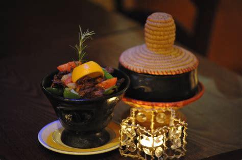 traditional cuisine of gallery adulis eritrean restaurant eritrea in the of