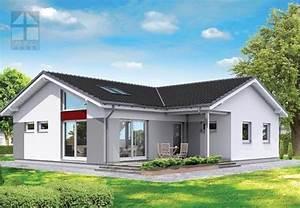 Fertighaus Schlüsselfertig Inkl Bodenplatte : fertighaus wohnen auf einer ebene seniorentraum in ~ Articles-book.com Haus und Dekorationen