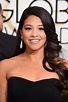 Gina Rodriguez's Golden Globes Hair: How to Get the Look ...