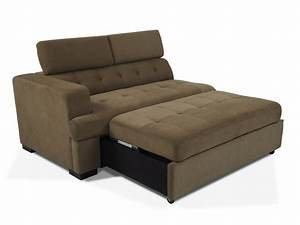 Bobs sleeper sofa a 5 000 sleeper sofa at mitc bob or that for Bob s leather sectional sofa