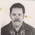 Jose Basio Obituary - Houston, TX