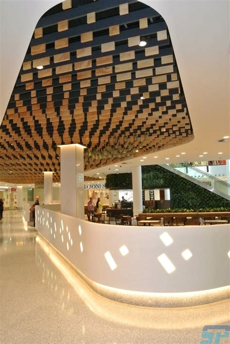 mdf cuisine canberra centre plywood scandinavian profiles