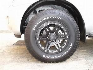 Pneu Ford Ranger : nova ford ranger 2012 p gina 348 ~ Farleysfitness.com Idées de Décoration