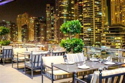 Abdel Wahab Restaurant Dubai